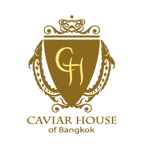 Caviar House of Bangkok